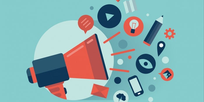 Influencer Marketing: Deep Understanding and it is Basics
