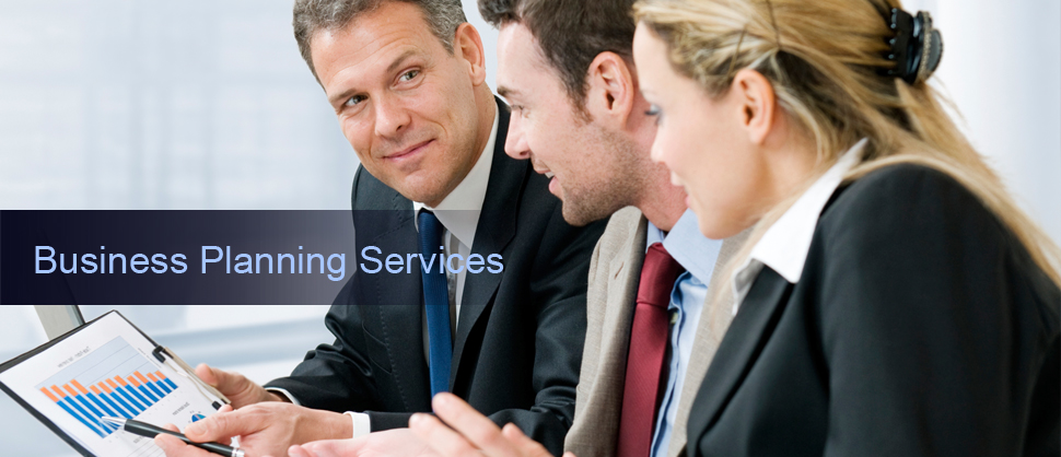 Service Strategic Business Plan – Variations From the Product Strategic Business Plan
