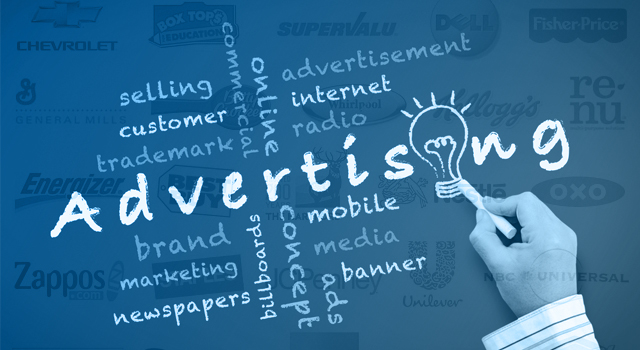 The Benefits and drawbacks of Ezine Advertising