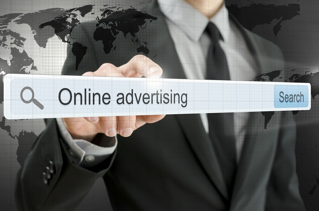 Make a Strong Online Presence with Top Advertising Agencies In Singapore