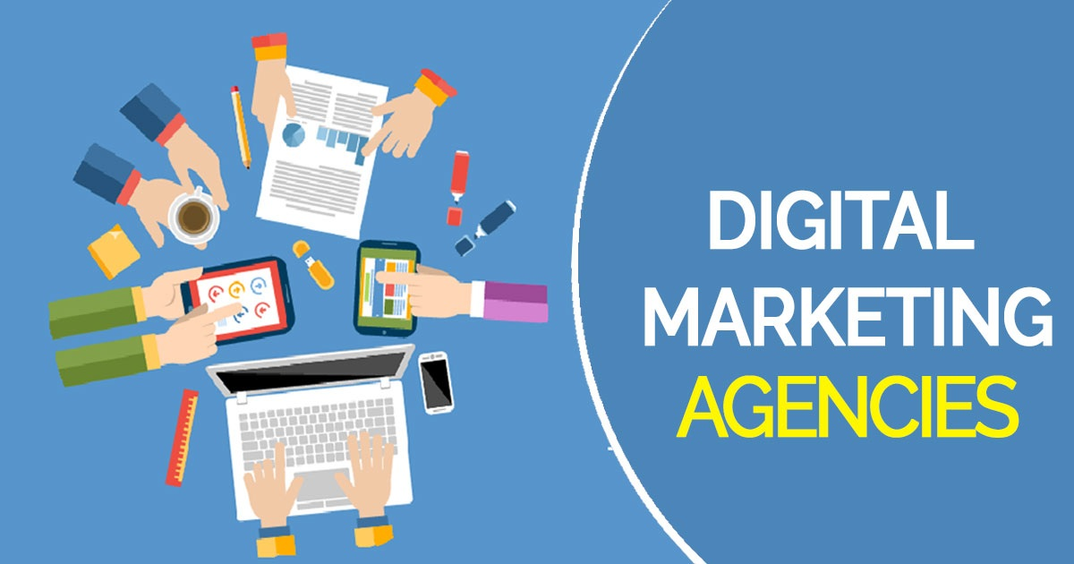 Choosing between digital marketing agencies in Singapore: Look for expertise!