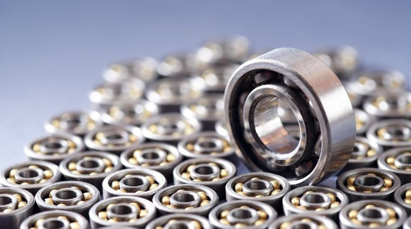 How To Pick The Best Bearings: Industrial Bearings And Much More