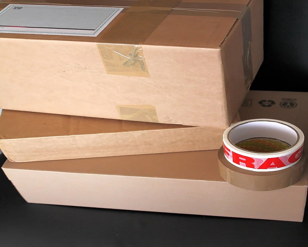 6 Marketing Tips For Building Brand Awareness In Your Custom Packaging