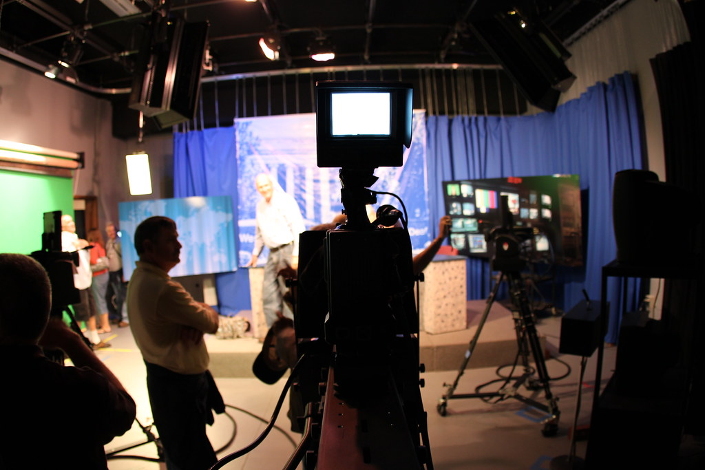 Elements to check while hiring a video production company